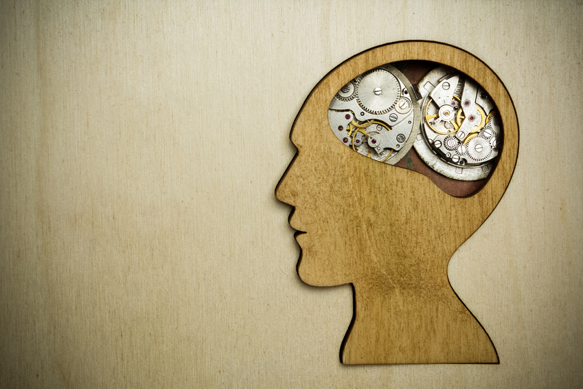 How To Use Neuroscience To Create Memorable Presentations