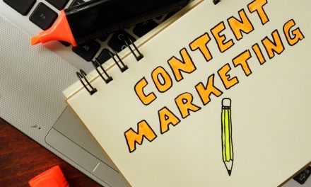 What is Content Marketing? Robert Rose Makes It Clear.