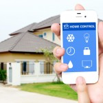 Home Automation–Where to Begin?