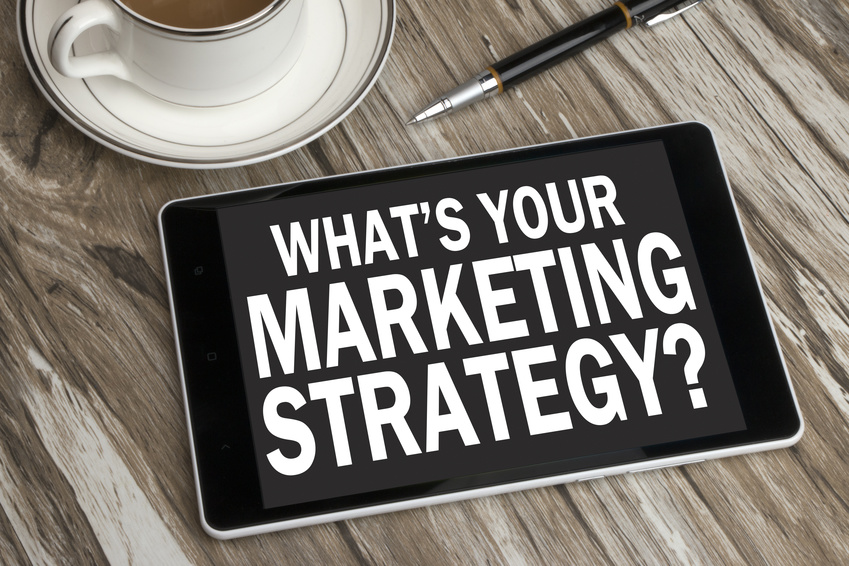 Should Marketing Content Be Translated Or Localized?
