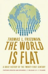 the_world_is_flat_3.0